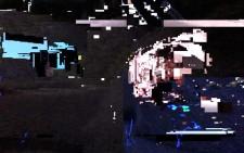 http://www.heejinjang.com/files/gimgs/th-5_Jang_Heejin_03_v2.jpg