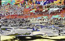 http://www.heejinjang.com/files/gimgs/th-5_hj_001.jpg