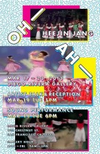 http://www.heejinjang.com/files/gimgs/th-5_poster_web1_v2.jpg
